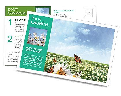 0000062021 Postcard Template