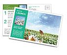 0000062021 Postcard Templates