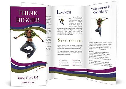0000062022 Brochure Template