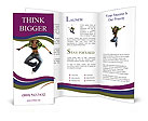0000062022 Brochure Templates