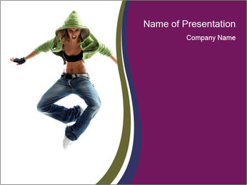0000062022 PowerPoint Template - Slide 1