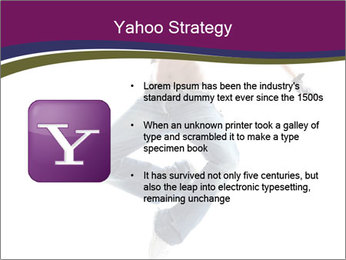 0000062022 PowerPoint Template - Slide 11