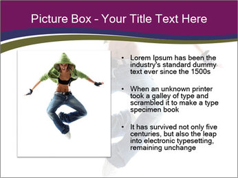 0000062022 PowerPoint Template - Slide 13