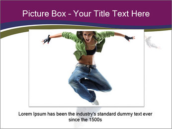 0000062022 PowerPoint Template - Slide 16