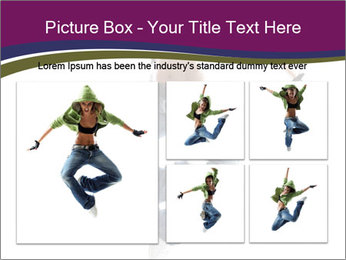 0000062022 PowerPoint Templates - Slide 19