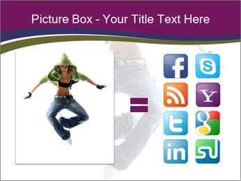0000062022 PowerPoint Template - Slide 21