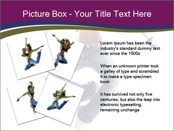 0000062022 PowerPoint Template - Slide 23