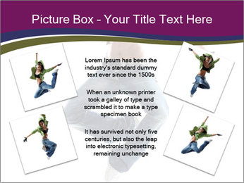 0000062022 PowerPoint Template - Slide 24