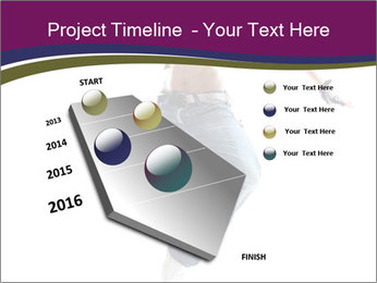 0000062022 PowerPoint Template - Slide 26