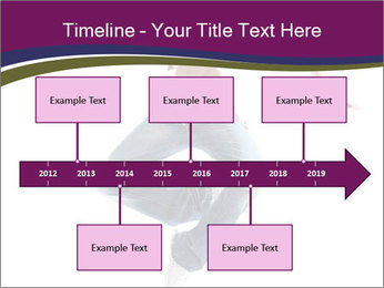0000062022 PowerPoint Template - Slide 28