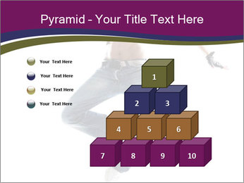 0000062022 PowerPoint Template - Slide 31