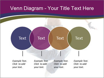 0000062022 PowerPoint Template - Slide 32