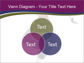 0000062022 PowerPoint Template - Slide 33