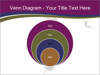 0000062022 PowerPoint Template - Slide 34