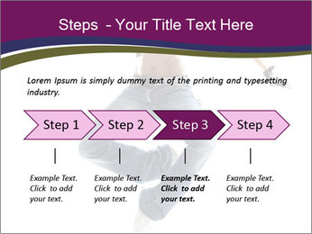 0000062022 PowerPoint Template - Slide 4