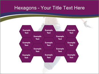 0000062022 PowerPoint Template - Slide 44