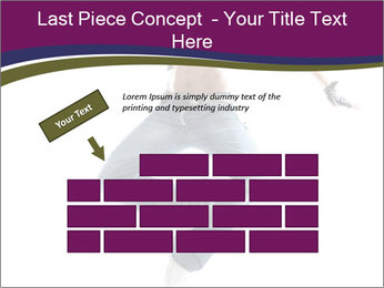 0000062022 PowerPoint Template - Slide 46