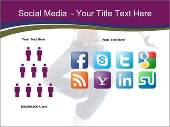 0000062022 PowerPoint Template - Slide 5