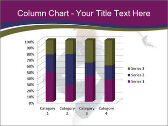 0000062022 PowerPoint Template - Slide 50