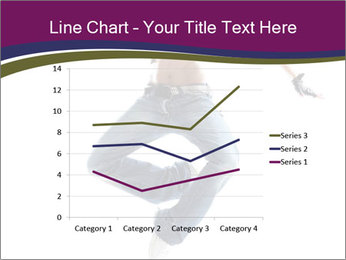 0000062022 PowerPoint Template - Slide 54