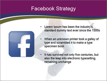 0000062022 PowerPoint Template - Slide 6