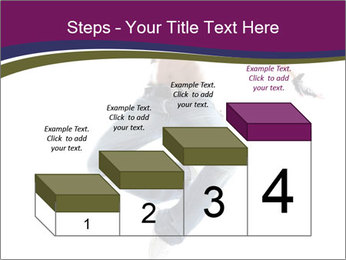 0000062022 PowerPoint Template - Slide 64
