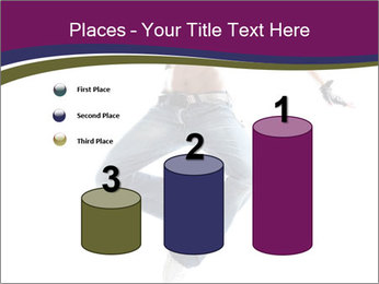 0000062022 PowerPoint Template - Slide 65
