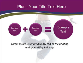 0000062022 PowerPoint Template - Slide 75