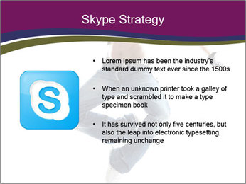 0000062022 PowerPoint Template - Slide 8
