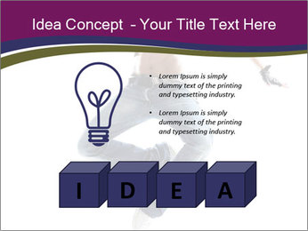 0000062022 PowerPoint Template - Slide 80