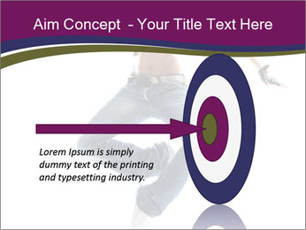 0000062022 PowerPoint Template - Slide 83