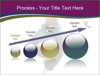 0000062022 PowerPoint Template - Slide 87