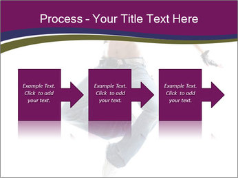 0000062022 PowerPoint Template - Slide 88