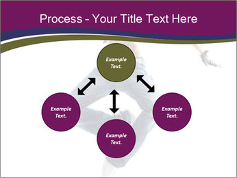 0000062022 PowerPoint Template - Slide 91