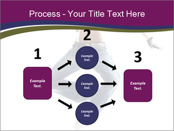 0000062022 PowerPoint Template - Slide 92