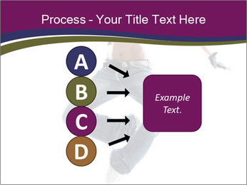 0000062022 PowerPoint Template - Slide 94