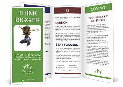 0000062023 Brochure Templates
