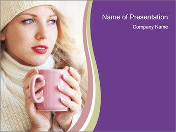 0000062024 PowerPoint Templates - Slide 1