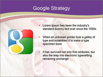 0000062024 PowerPoint Templates - Slide 10