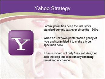 0000062024 PowerPoint Templates - Slide 11