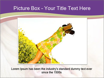0000062024 PowerPoint Templates - Slide 16