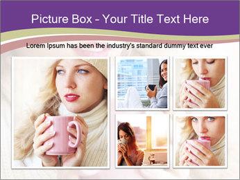0000062024 PowerPoint Templates - Slide 19