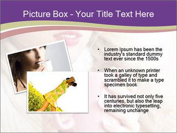 0000062024 PowerPoint Templates - Slide 20