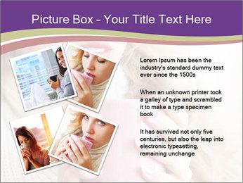 0000062024 PowerPoint Templates - Slide 23