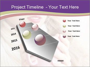 0000062024 PowerPoint Templates - Slide 26