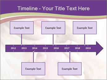 0000062024 PowerPoint Templates - Slide 28