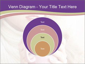0000062024 PowerPoint Templates - Slide 34