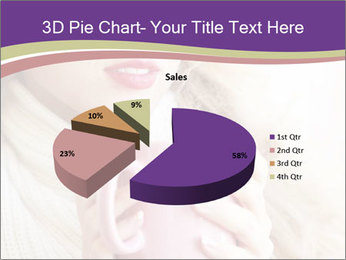0000062024 PowerPoint Templates - Slide 35