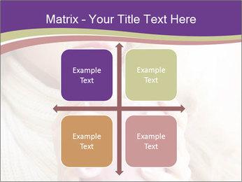 0000062024 PowerPoint Templates - Slide 37