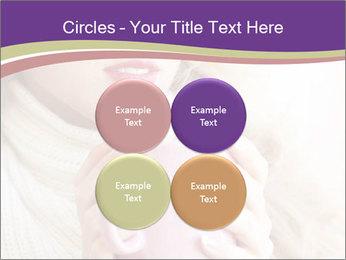 0000062024 PowerPoint Templates - Slide 38